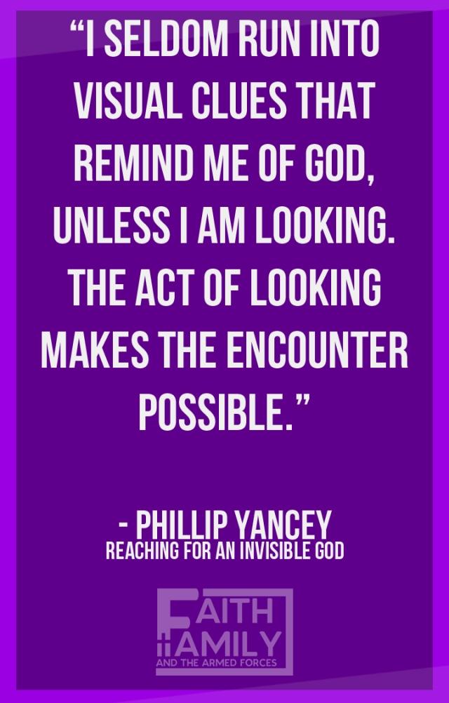 Phillip Yaney