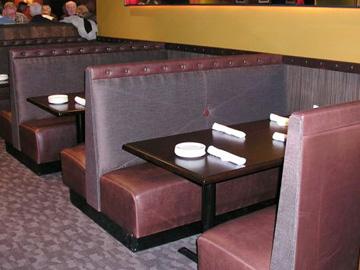 restaurant_furniture2