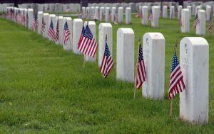 memorial-day-1189711-m