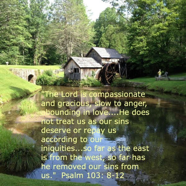 waterwheelscripture
