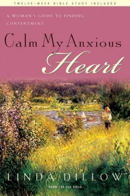 calmmyanxiousheart