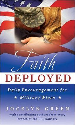 faithdeployed