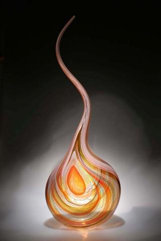 glassvase2