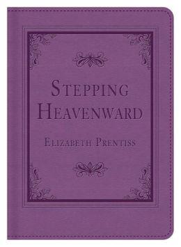 steppingheavenward