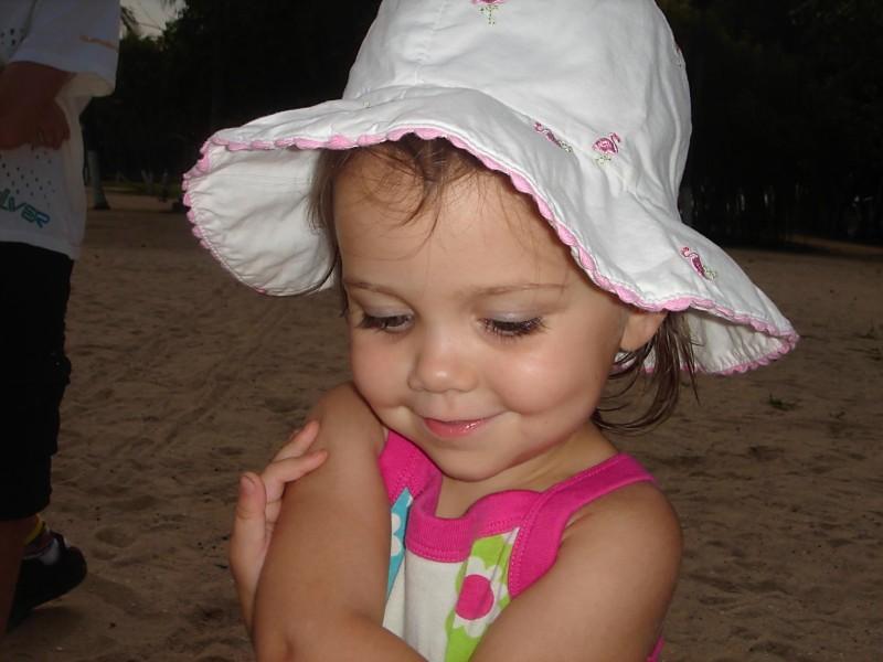 Bethany Sweet Nude Photos 48